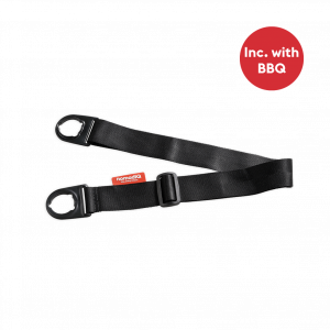 nomadiQ Shoulder Strap