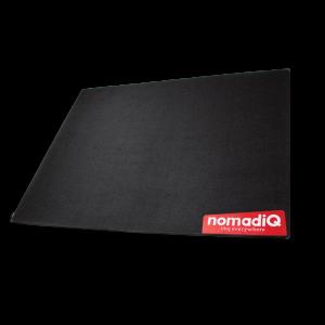 nomadiQ Anti-slip Mat